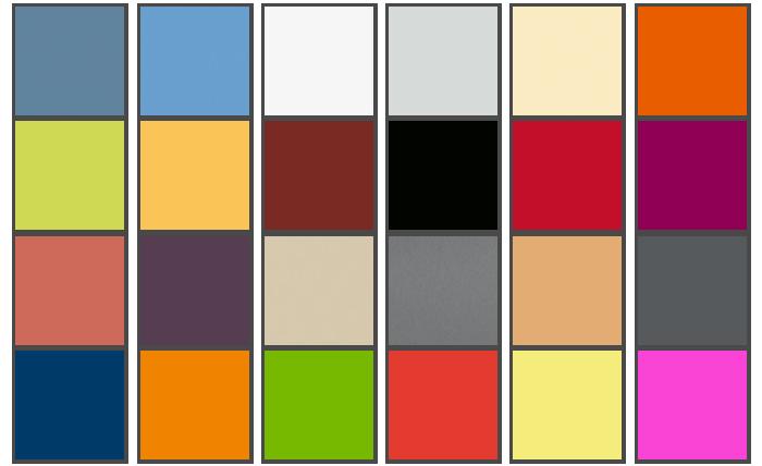 colores-lisos