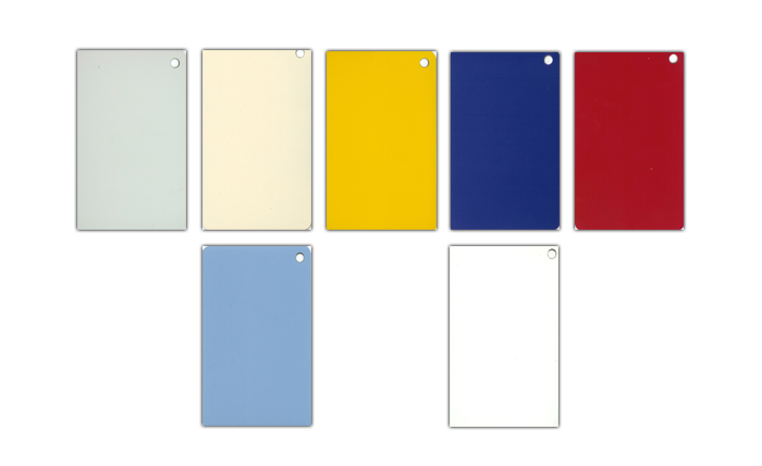 colores-standar
