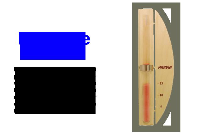 reloj-arena